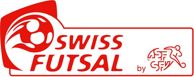 Swiss Futsal