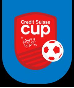Credit Suisse Cup