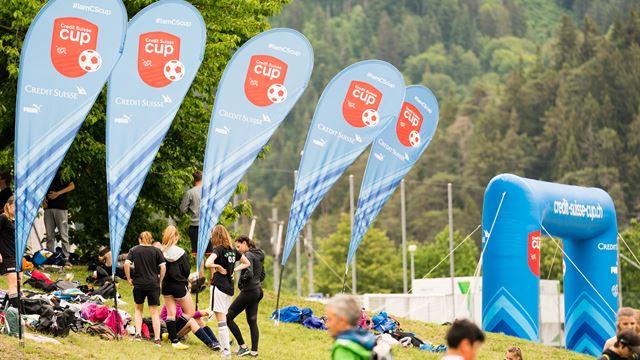 Credit Suisse Cup_Domat Ems