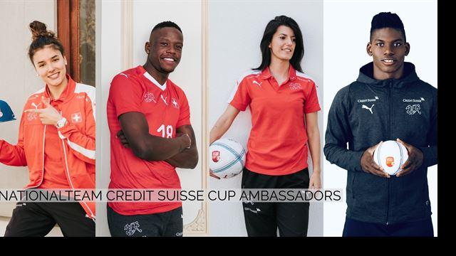 Titelbild_CS Cup_Ambassadoren_2019